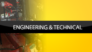 Engineering & Technical